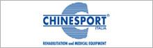 Chine Sport