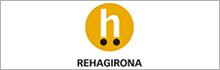 Rema Girona